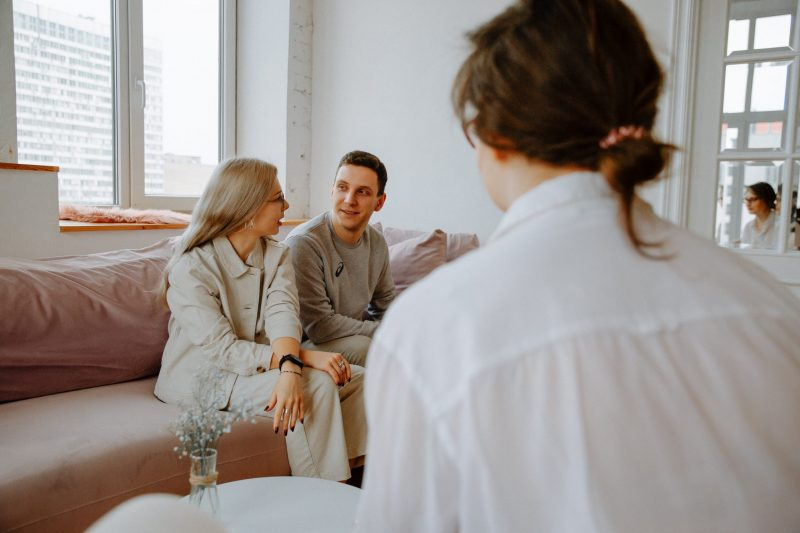 residential treatment centers in los angeles