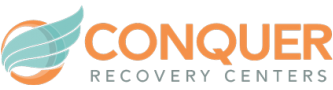 conquer recovery centers hori