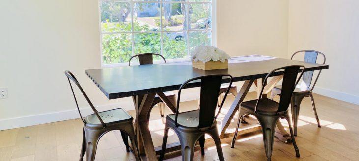 interior dining conquer rehab